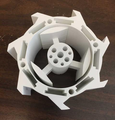 Prototype 1 - FB.JPG