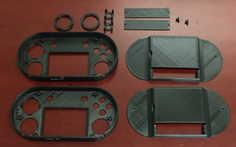 Electronics Cases 1 FB-LI-IG-GP.JPG