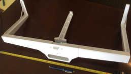 Prototype 5 - FB-IG.JPG