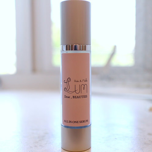 ALL IN ONE SERUM