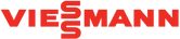 viessmann-logo-png-3.png