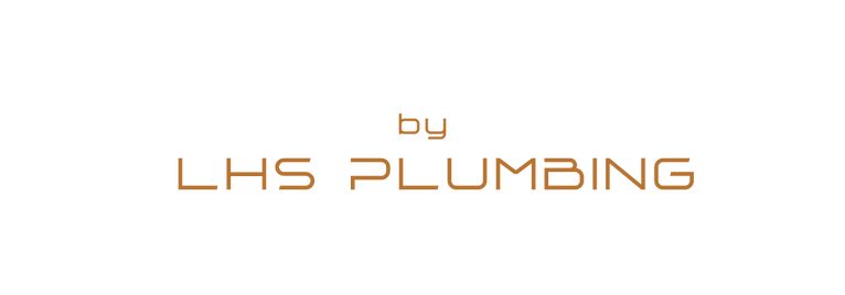 by lhs plumbing.png