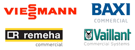 Commercial%2520logos_edited_edited.png
