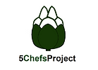 5ChefsProject.png