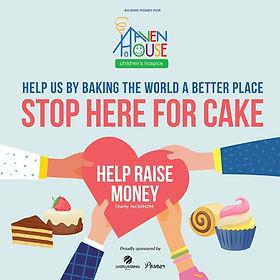 Cake Sale 1.jpg