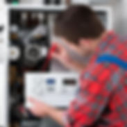 Boiler Repair Engineer.jpg