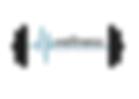 Wellness workout logo 1.png