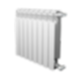 Radiator Loughton.png