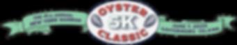 NYHOC2020-Logo.png