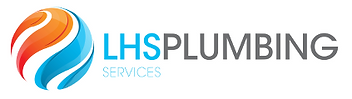 LHS Plumbing Services | Plumbers Loughton