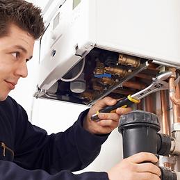 Boiler Repair.png