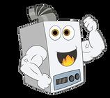 Health boiler.png