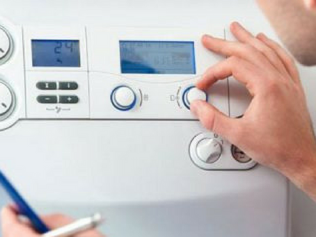Prevent Boiler Breakdown with our Boiler Maintenance Tips.