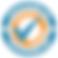 trustatrader logo.png