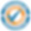 trustatrader logo LHS Plumbing Servies