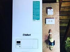 Vaillant boiler in loft.jpg