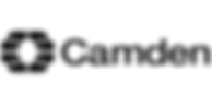 Camden-logo.png