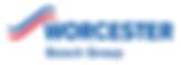 worcester logo.png