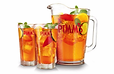 Pimms 1.png
