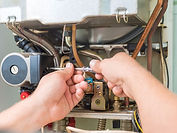 boiler repair and service_edited.jpg