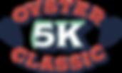 NYHOC_Logo_noBanner
