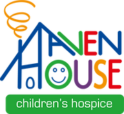 Haven-House-Logo.png