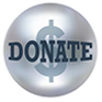 nyhoc_pearl_donate_x2-crop-u13170.png