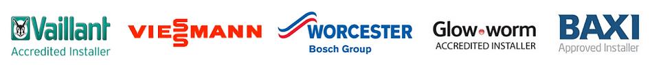 Boiler Installer Woodford Green