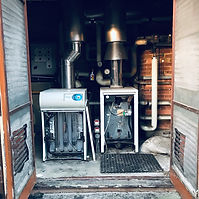 Viessmann%20Project%20old%20boilers_edit