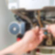 boiler%20repair%20and%20service_edited_e