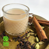 Té Chai - Masala Chai