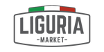 Liguria_Logo-Negro.png