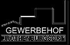 GEWERBEHOF ROTHENBURGSORT