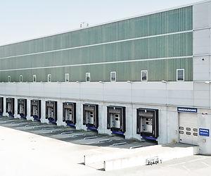 Procurator_BO_Logistikcenter.jpg
