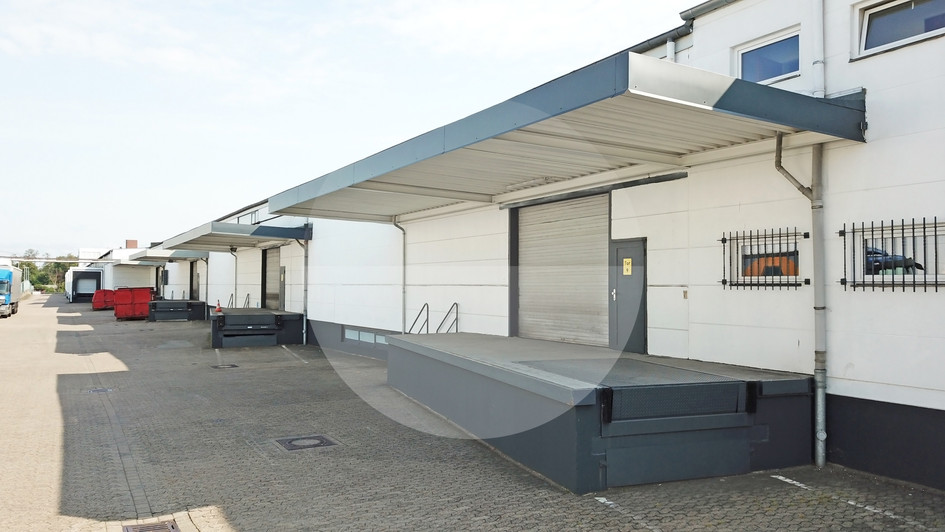 Procurator: Böttcher-Hof 1
