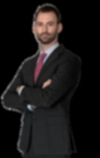 Procurator_Mnich
