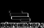BÖTTCHER-HOF 1