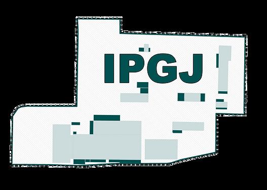 IPGJ_LP.png