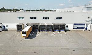 Procurator_BO-Logistikcenter