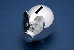 reiner-silber-geschenke-spardose-schwein