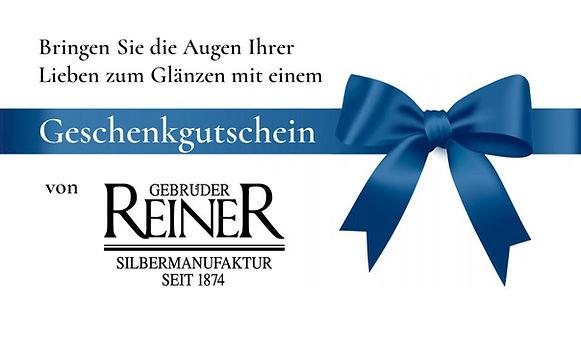 Reiner_Geschenkgutschein.JPG