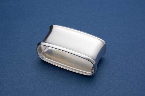 Silberbesteck | Gebrüder Reiner Silbermanufaktur | Krumbach