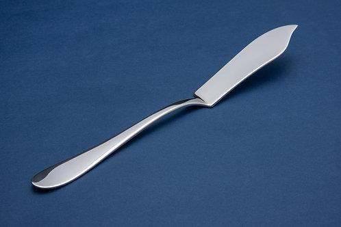 Silberbesteck Bernina Fischmesser