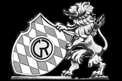 gebrueder reiner-silberbesteck-logo 1924