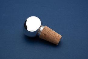 reiner-silber-flaschenkorken-kugel (2).jpg