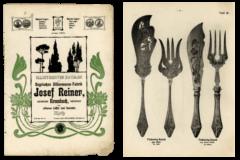 reiner-silberbesteck-katalog 1904.png