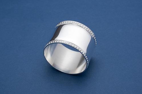 Silberbesteck   Gebrüder Reiner Silbermanufaktur   Krumbach