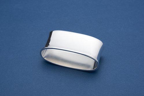Silber Serviettenring Atelier klein (im Geschenketui)