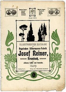 reiner-silber-besteck-katalog-1904.jpg