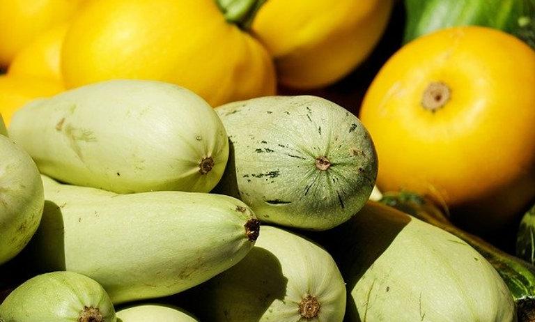 Cousa Zucchini (lb)